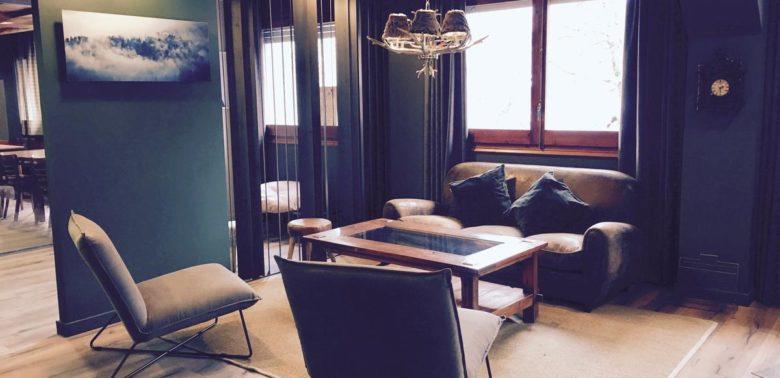 Hotel Arbella Ordino